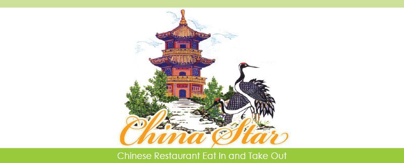 b4f65e428 Home Menu Direction Order Online. index. China Star ...
